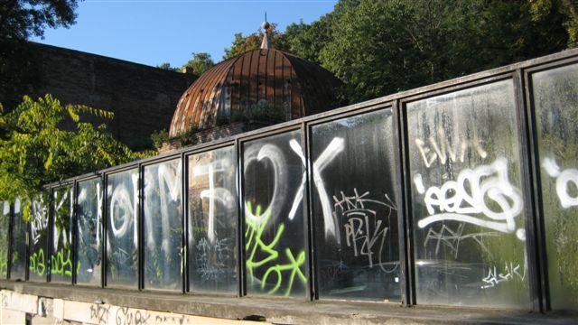 graffitivedelem_llumar